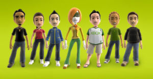 Phil Spencer Confirms Wheelchairs Will Soon Be Available For Xbox Avatars