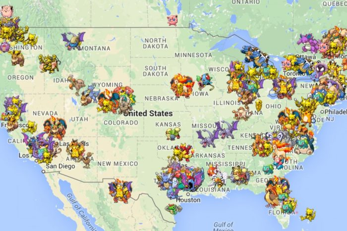 Pokemon Go Map Companion Apps Quickly Flooding App Stores ... on glow map, get map, make map, travel by map, move map, vote map, back map, well map, san map, patchwork map, call map, gnp map, air canada map,