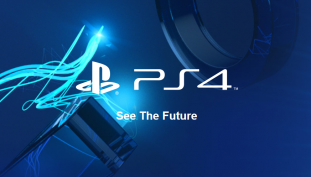 Sony's Marketing Head Jim Ryan Believes PS4 and Xbox One Cross-Platform Support Might Eventually Happen