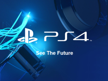 Sony Details PS4 Update 4.00; Includes Folders, Offline Trophy View, User Profile and More