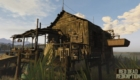 red-dead-redemption-theives-landing-house-700x389.jpg.optimal