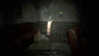 resident-evil-7-dummy-finger-692x389.jpg.optimal