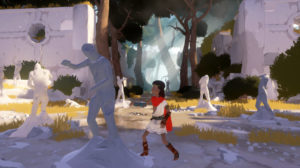 Rime's Not Cancelled New Details Coming Soon