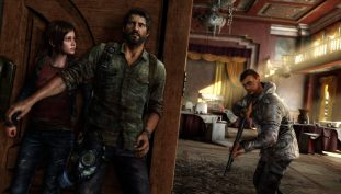Naughty Dog Says Multiplayer Games Will Have Same Frame-Rate on Both PS4 & PS4 Pro