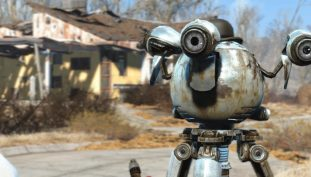 Fallout 4 Gets 300 New Names Added to Codsworth – Full Name List