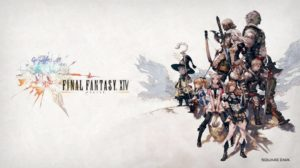 Final Fantasy XIV Cumulative Players Exceed 6 Million; Patch 3.35 Introduces Even More Content To The Game