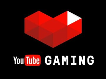 YouTube Gaming's Top Trending Games of June 2016; Includes Mirror's Edge Catalyst, Watch Dogs 2