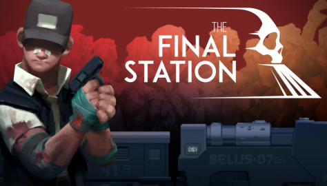 2TheFinalStationFeatured