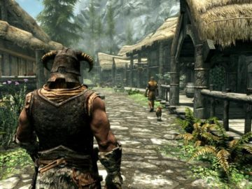 3077757-skyrimspecialeditionriverwood_1465779535