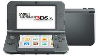 The Best 3DS Video Games Released In Last Five Years