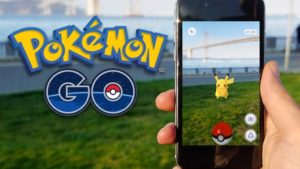 Niantic Now Banning Pokemon Go Accounts