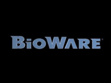 BioWare's New IP Will Be Unveiled Soon