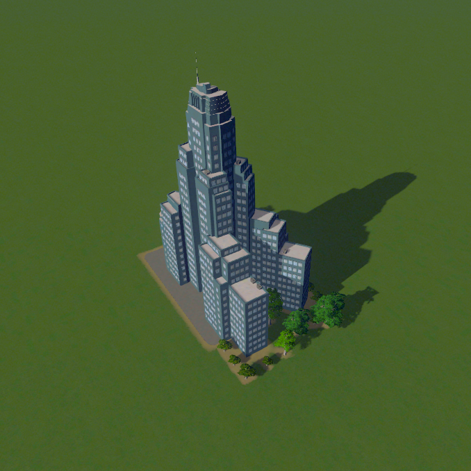 cities skyline how to download asset editor