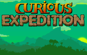 The Curious Expedition Completes Early Access Odyssey