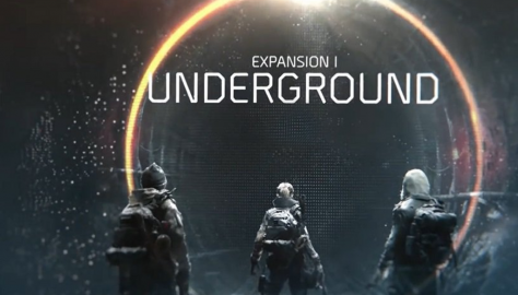 DivisionUndergroundPS4Featured