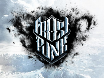 Frostpunk sells 250,000 Units On Steam In First 66 Hours