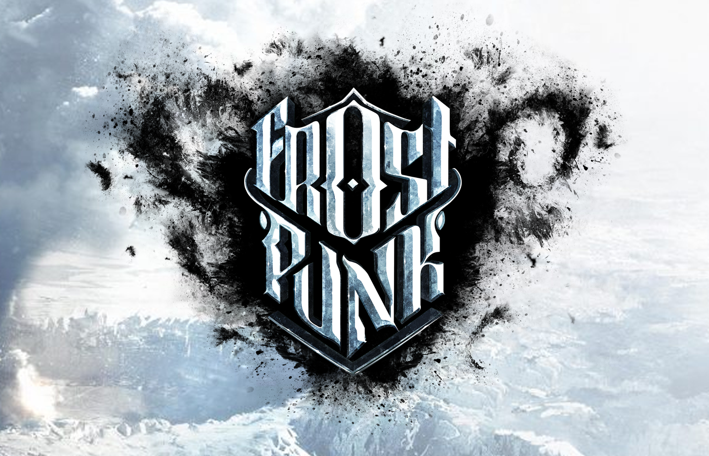 This War Of Mine Developers Announce Frostpunk
