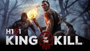 H1Z1 Fully Releases on PS4; Launch Update Features Battle Pass Season 1, Two New Weapons and More
