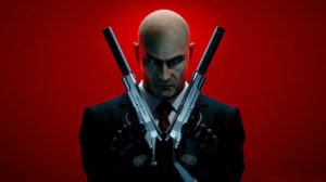 Hitman-Absolution-Wallpaper-HD-1920x1080