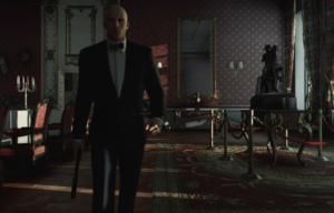 Hitman Receives Major Update, Full Patch Notes Detailed