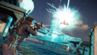 JustCause3Sea2