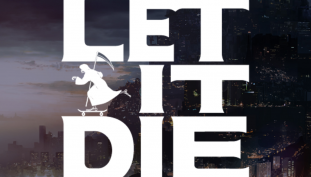 Dive into the Jams of Let It Die