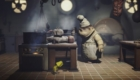 Little-Nightmares-2-ds1-670x377-constrain