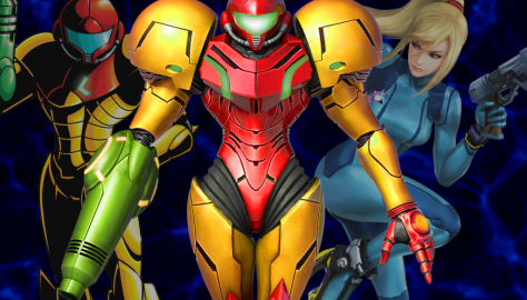 Metroid30thFeatured