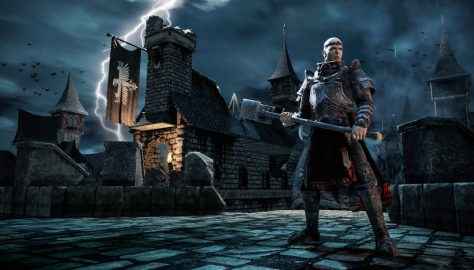 Mordheim-WitchHunters-04