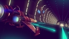 NMS10