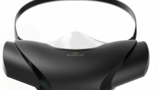 The Nosulus Rift Experience comes to South Park: The Fractured But Whole