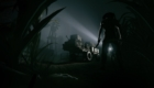 Outlast2Delay3