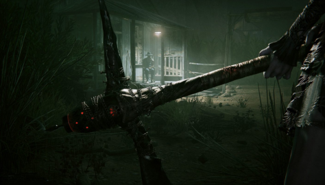 Outlast2DelayedFeatured
