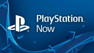 Shadow of the Tomb Raider and Control Are Now Available to Play On PlayStation Now