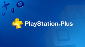 Leaked Flyer Reveals PlayStation Plus March Titles