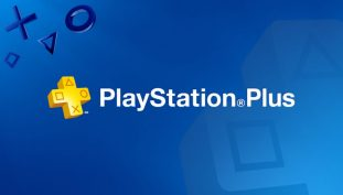 PlayStation Plus October 2018 Video Games Now Available