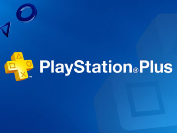 Sony Unveils Free PlayStation Plus Video Games For November