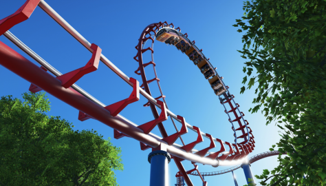 PlanetCoasterReleaseDateFeatured