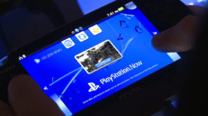 Sony Drops PlayStation Now Support From Several Platforms