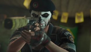 Rainbow Six Siege Could Go Free-To-Play According To Game Director