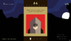 Reigns4
