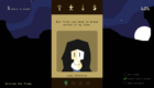 Reigns9