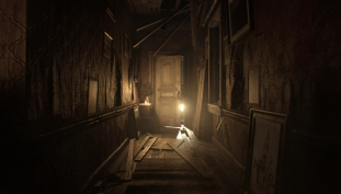 Resident Evil 7 Demo Gets a PC Patch; Includes Optimized HBAO+ Performance and More