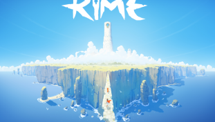 RiME to be Published by Grey Box