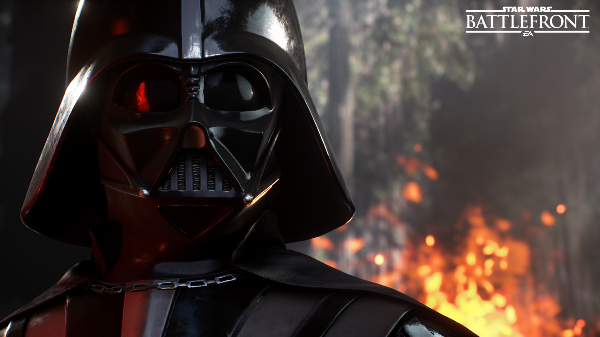 Latest Star Wars Battlefront 2 Update Brings New Fixes to Lightsaber Combat, New Supremacy Mode, ad More; Patch Notes Detailed