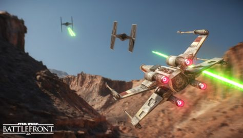 Star-Wars-Battlefront-_4-17_D-1200x675