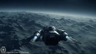 Star Citizen Creator Reflects on Anthem and No Man's Sky Criticism; Comments on How Hard it is to Develop 'Flawless' Video Games