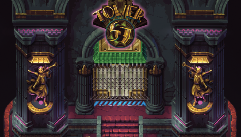 Tower57Featured