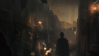 VampyrFeatured
