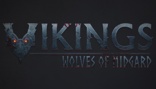 See the Latest Trailer for Vikings – Wolves of Midgard